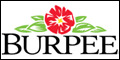 Burpee Seed Co.
