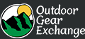 Outdoor Gear Exchange