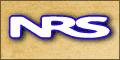 NRSweb.com