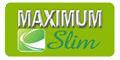 Maximum Slim