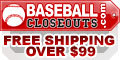 BaseballCloseouts.com