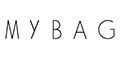Mybag.com