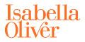 Isabella Oliver Canada