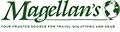 Magellans.com