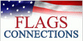 Flags Connections