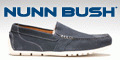 Nunn Bush Canada