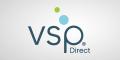 VSP Direct