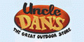 Uncle Dan's Outdoor Store