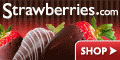 Strawberries.com