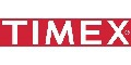 Timex Canada