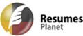 Resumes Planet