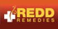 Redd Remedies