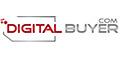 DigitalBuyer.com