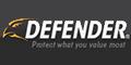 Defender Cameras