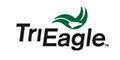 TriEagle Energy & Electricity