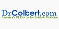 Dr. Colbert