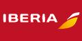 Iberia US