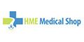 HME Medical Shop