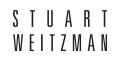 Stuart Weitzman CA