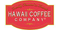 Hawaii Coffee Company