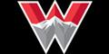 Western Colorado State University