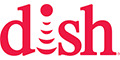 Dish Network Subscriber Referral
