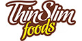 Thin Slim Foods