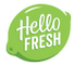 Hello Fresh CA