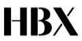 HBX Hypebeast
