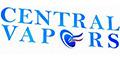 Central Vapors LLC