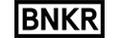 Fashion Bunker - BNKR