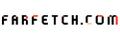 Farfetch.com