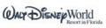 Walt Disney Travel Company: Florida Holidays