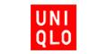UNIQLO USA