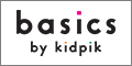 Basics by kidpik