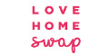 Love Home Swap US
