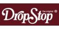 MyDropStop