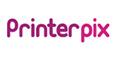 PrinterPix (US)