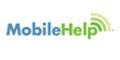 MobileHelp
