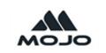 Mojo Compression
