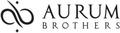 Aurum Brothers