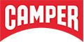 Camper US