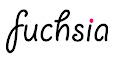Fuchsia Shoes