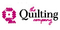 Quilting Company