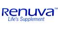 Renuva Life's Supplement