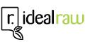 IdealRaw CA