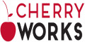 Cherry Works