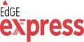 Edge Express