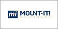 Mount-It