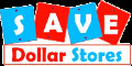Save Dollar Stores